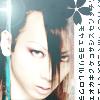 kakeru_sin userpic