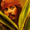 Jack_Sparrow02