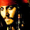 Jack_Sparrow03