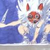 madbibliomancer: miyazaki