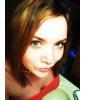 xcherry_blossom userpic
