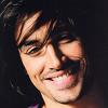 smile!  :D!