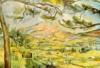 artforgod userpic