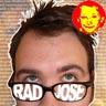 rad_jose userpic