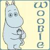 darkhavens: woobie moomintroll [me]