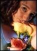 aprildawn_2003 userpic
