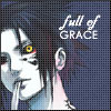 naruto - ksk, sasuke - full of grace, kill