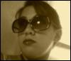 moonlitwalk724 userpic