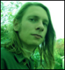abarth userpic
