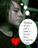 xgodzillax420 userpic