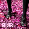 sness userpic