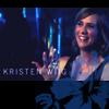 Kristen Wiig Fans