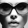 Sunglasses thank depply_in_luv!
