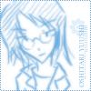02 SD Yuushi