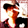KitKaos
