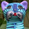 judy_blue_cat