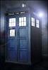 LID: TARDIS