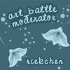 art_battle mod