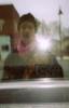 starrydoor userpic