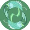 greencatfish userpic