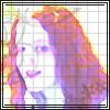 skittleys userpic