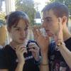 bigdumbgurl userpic