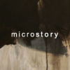 microstory userpic