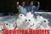 snowmenhunters userpic