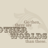DT: other worlds