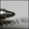 pen macro