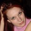 ispolinka userpic