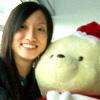 JV: pooh