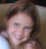 Elayna 2006