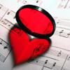 Samantha: Music - Love