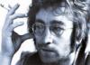 Lennon_Smokin'_Thinkin'