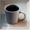 Kegboy: Coffee