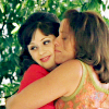 Rachel: [af] *hugs*