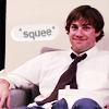 Desiree: office-Jim-squee