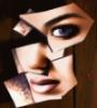 liliwood userpic