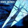 scars_guitars [userpic]