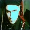 daisydementia userpic