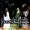 Double Phantom Challenge