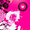 fuschartreuse userpic