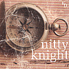 nittyknight userpic