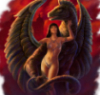 dragon_line userpic