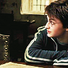 truchita: [hp] Harry PoA