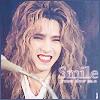 Smile it's Yoshiki!