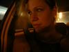 s4ng3ls userpic