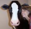 mlerules: cow
