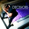FS Decisions